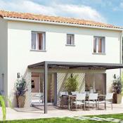 vente Maison / Villa 4 pièces La Roche Vineuse