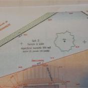 Maison 6 pièces + Terrain Combs-la-Ville