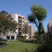 location Appartement 5 pièces Illkirch Graffenstaden