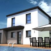 vente Maison / Villa 6 pièces Vannes