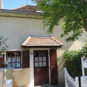 vente Maison / Villa 4 pièces Corgnac-sur-l'Isle