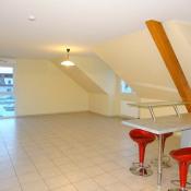 Colmar, Apartment 3 rooms, 72 m2