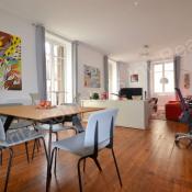 Biarritz, Appartement 3 pièces, 87,43 m2