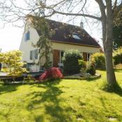 vente Maison / Villa 6 pièces La Ferte Alais