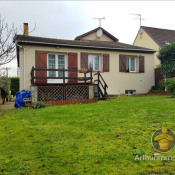 Vente maison / villa Sarcelles 355 000€ - Photo 2