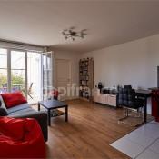 Plaisir, Appartamento 2 stanze , 44 m2