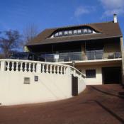 vente Maison / Villa 10 pièces Triel-sur-Seine