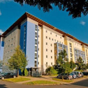 Erlangen, Appartement 2 pièces,