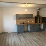 Villefranque, Appartement 4 pièces, 80 m2