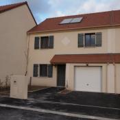Maison 6 pièces + Terrain Noisy-le-Grand