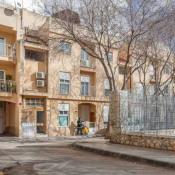 Palma de Majorque, 105 m2