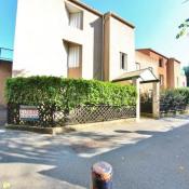 location Appartement 4 pièces Sophia-Antipolis