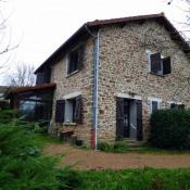vente Maison / Villa 6 pièces Saint-Cyr