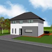 Maison avec terrain Aubers 120 m²
