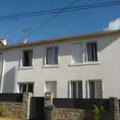 vente Maison / Villa 6 pièces Plerin