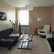 Location appartement Mondelange