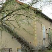 Palinges, Maison / Villa 3 pièces, 50 m2