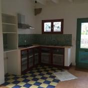 Pontonx sur l'Adour, Maison / Villa 3 pièces, 63,31 m2
