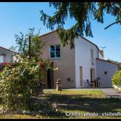 La Rochelle, Haus 7 Zimmer, 275 m2