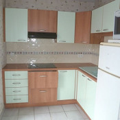 Bouzigues, Appartement 4 pièces, 71 m2