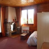 Auron, Studio, 19 m2