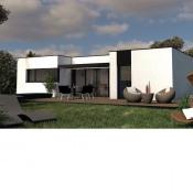 Maison 4 pièces + Terrain Longèves