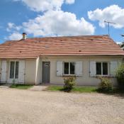 Blois, Casa 7 assoalhadas, 120 m2