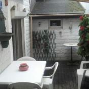 Saint Etienne, moradia em banda 4 assoalhadas, 160 m2