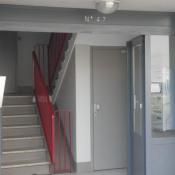 location Appartement 3 pièces Varennes-Vauzelles