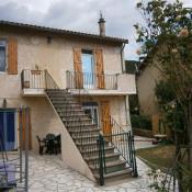 vente Maison / Villa 9 pièces Grand-Combe (la)