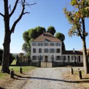 viager Maison / Villa 17 pièces Peyrehorade