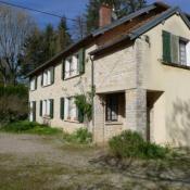 vente Maison / Villa 11 pièces Cordonnet