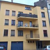vente Appartement 7 pièces Montigny les Metz