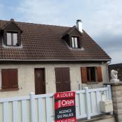 location Maison / Villa 5 pièces Harfleur