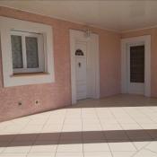 vente Maison / Villa 5 pièces Agde