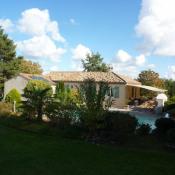 Vente maison / villa Saint-Pierre-De-Chandieu