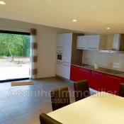 Assas, Appartement 3 pièces, 75,76 m2