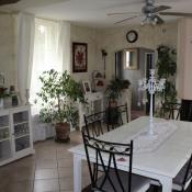 vente Maison / Villa 6 pièces Soucy