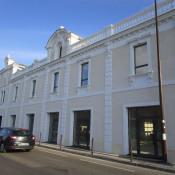 location Appartement 2 pièces Avignon