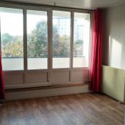 Villejuif, Appartamento 3 stanze , 48 m2