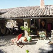vente Maison / Villa 9 pièces St Hippolyte du Fort