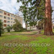 Chatou, Apartamento 3 habitaciones, 71 m2