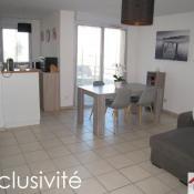 Castelnau d'Estrétefonds, Appartement 3 pièces, 62 m2