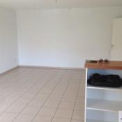 vente Appartement 3 pièces Saint Jory