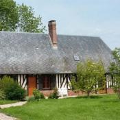 vente Maison / Villa 5 pièces Berthouville