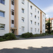 Kaiserslautern, Apartment 4 rooms,