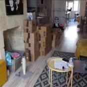 Créon, Appartement 4 pièces, 98 m2