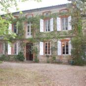 vente Maison / Villa 10 pièces St Felix Lauragais