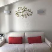 Cannes, Appartement 3 pièces, 40 m2