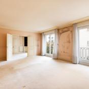 Paris 16ème, Apartamento 6 assoalhadas, 178 m2